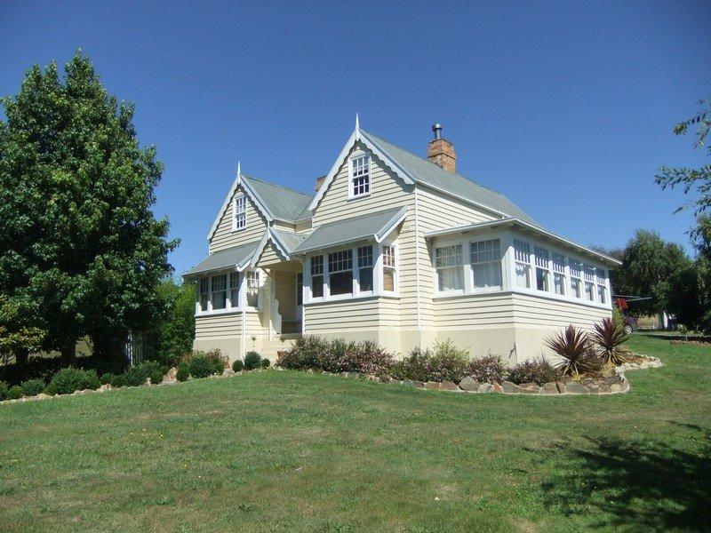 2759 West Tamar Hwy, Loira, Tas 7275