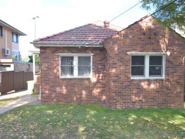 51a Noble Avenue, Mount Lewis, NSW 2190
