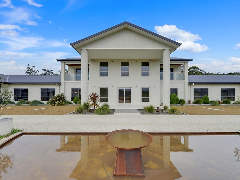 38 Germain Court, Sandford, Tas 7020
