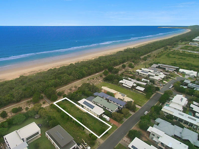 13 Beech Lane, Casuarina, NSW 2487