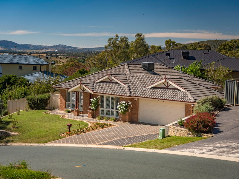 175 Waterfall Drive, Jerrabomberra, NSW 2619