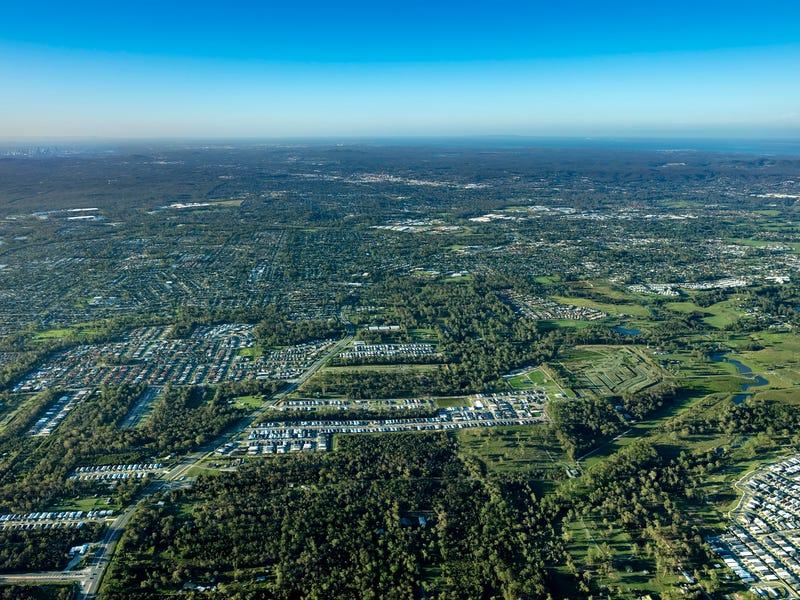 396-406 Chambers Flat Road, Logan Reserve, Qld 4133