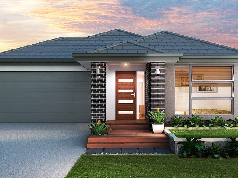 Lot 362 O'Connor Court, Augustine Heights