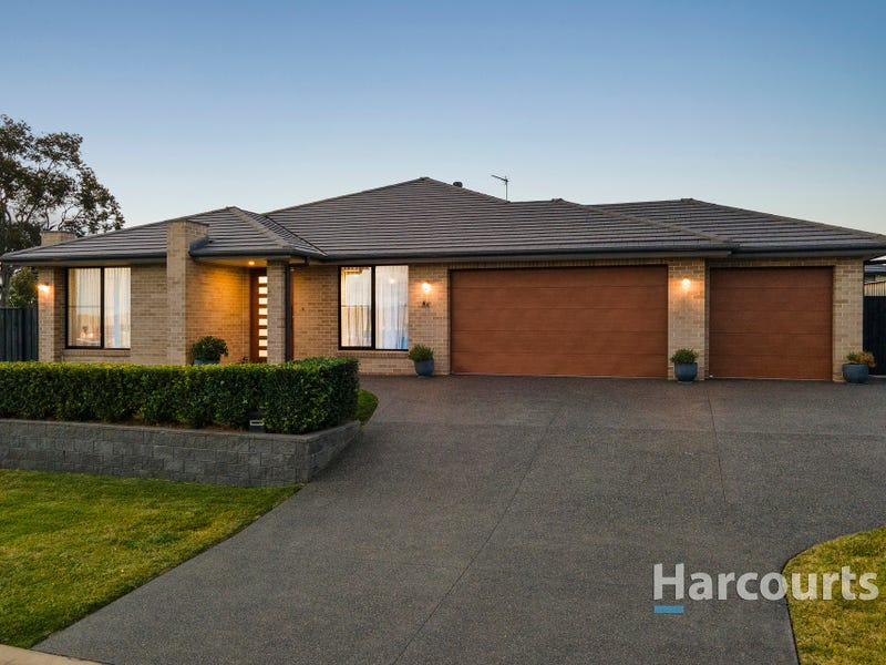 64 Watervale Circuit, Chisholm, NSW 2322