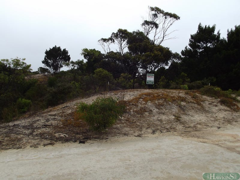 Lot 103, Borda Road, Island Beach, SA 5222