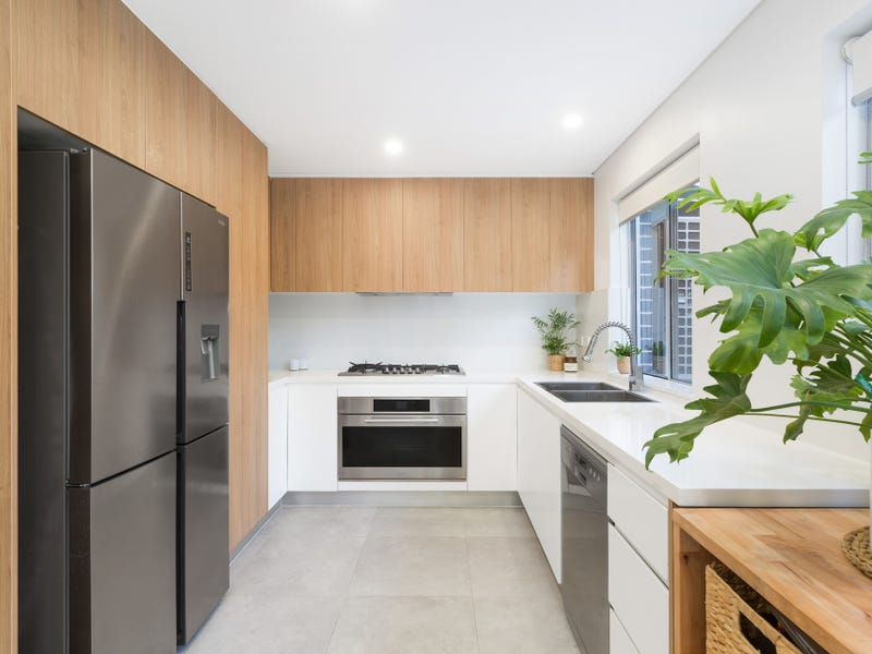 4/60 Telopea Ave, Caringbah South, NSW 2229