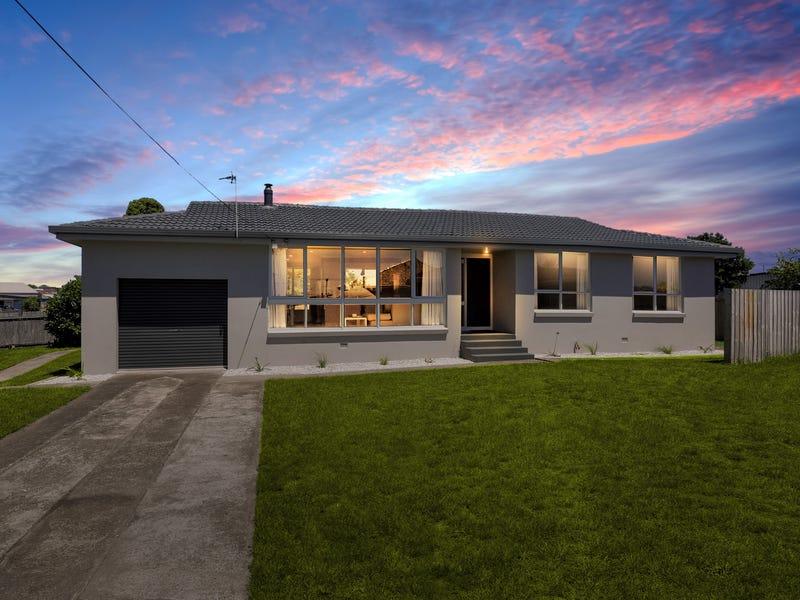 10 Aylett Avenue, Devonport, Tas 7310