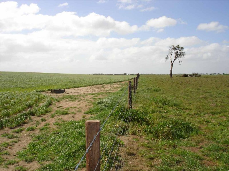 Address available on request, Narrung, SA 5264