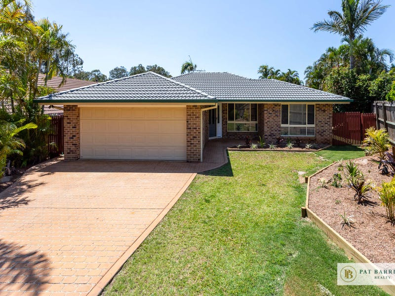 11 Leicester Street, Birkdale, Qld 4159