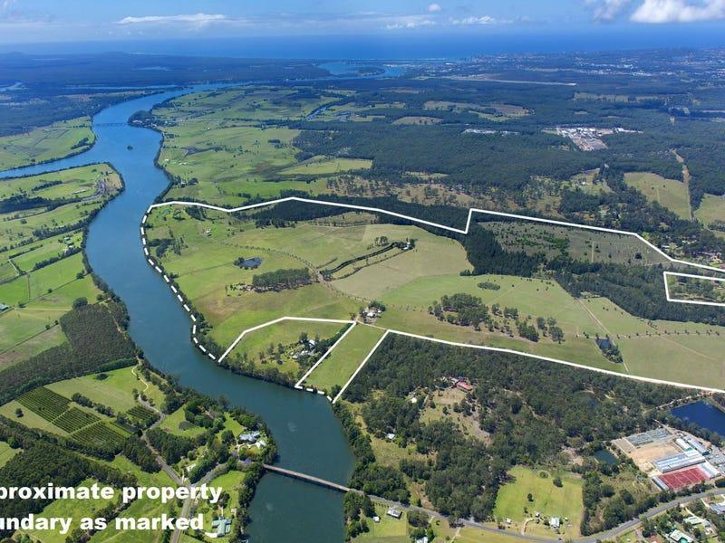L21 Verdun Drive, Sancrox, NSW 2446