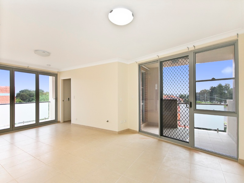 6/155-157 Perry Street, Matraville, NSW 2036