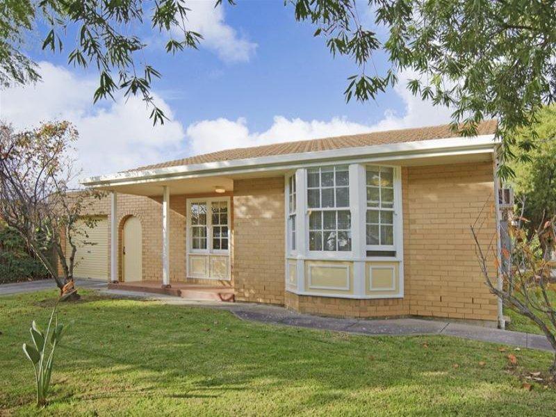 Unit 1/6 Brand Street, Beulah Park, SA 5067