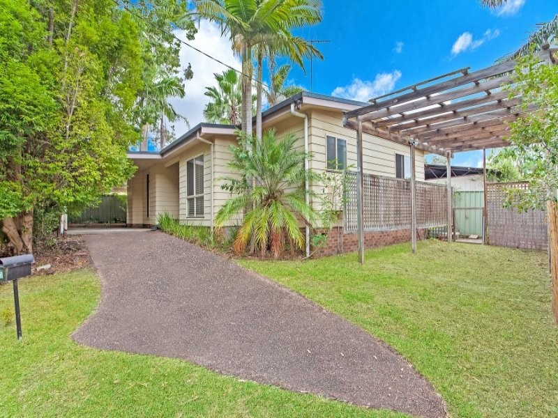 3 Illawong Road, Summerland Point, NSW 2259