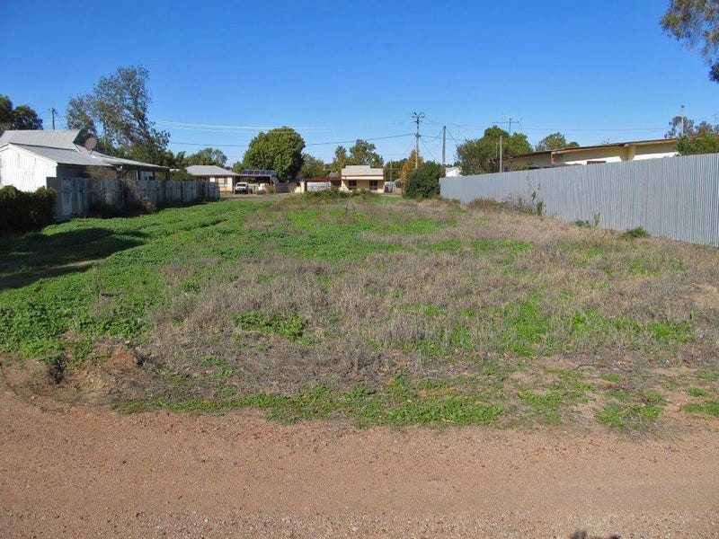 39 Darling St, Bourke, NSW 2840