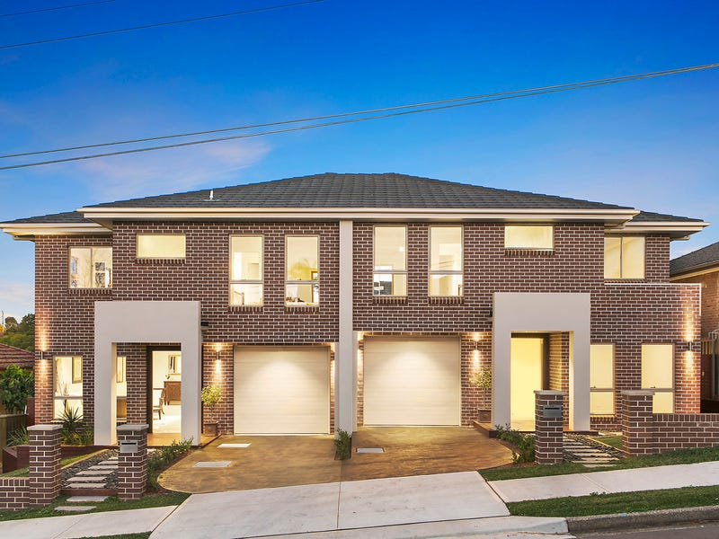 7 Bavin Avenue, Ryde, NSW 2112