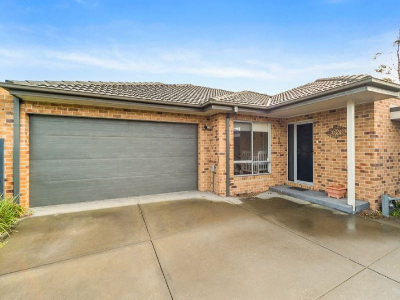3/47 Barry Street, Seaford, Vic 3198
