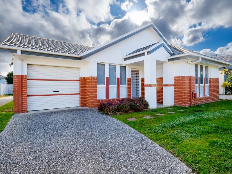 35 Kurrajong Crescent, West Albury, NSW 2640