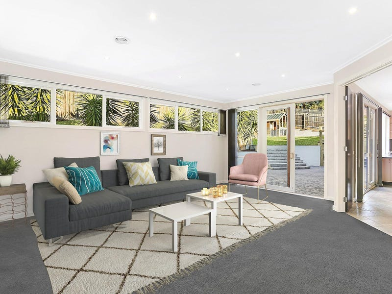 3 Loughies Track, Ringwood North, Vic 3134