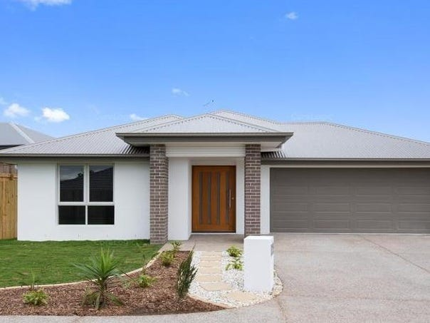 Address available on request, Springfield Lakes, Qld 4300