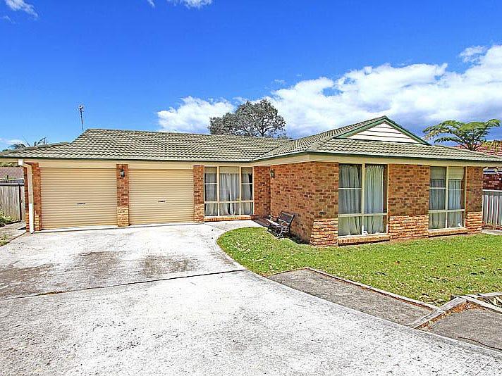 Rental Properties And Real Estate In Illawarra Region Nsw Realestate Com Au