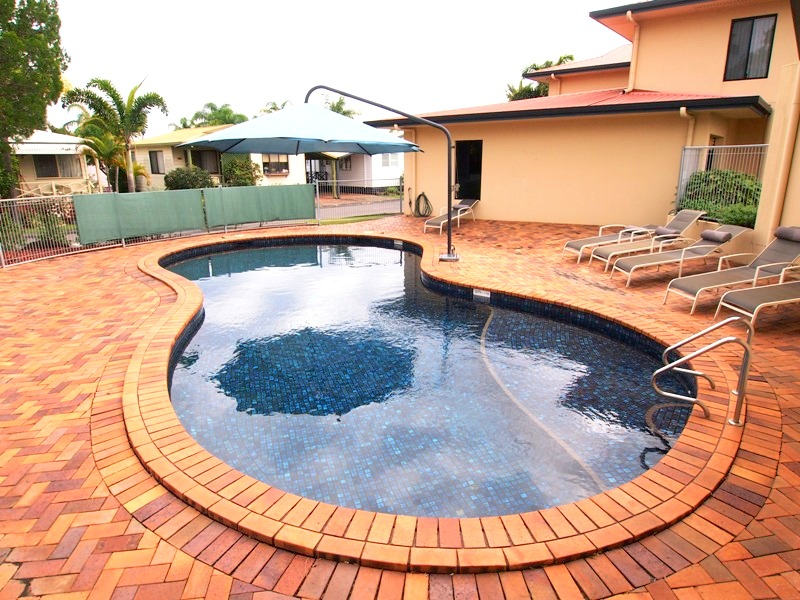 35/368 Oxley drive, Coombabah, Qld 4216