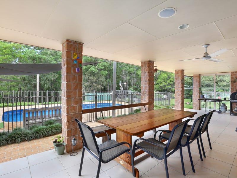 29 Moran Close, King Creek, NSW 2446