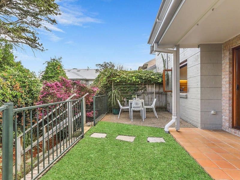 4/66 Quirk Street, Rozelle, NSW 2039