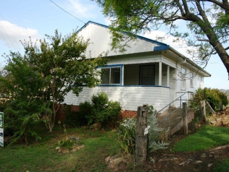 82 Park Street, Gresford, NSW 2311