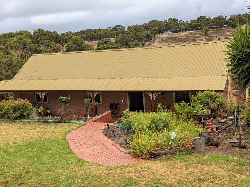 900 Piggott Range Road, Onkaparinga Hills, SA 5163