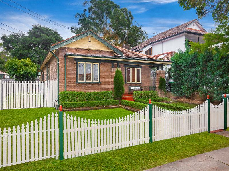 38 Llewellyn Street, Rhodes, NSW 2138