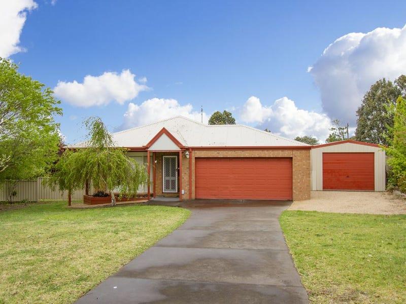 25 Tamhaven Drive, Swan Reach, Vic 3903