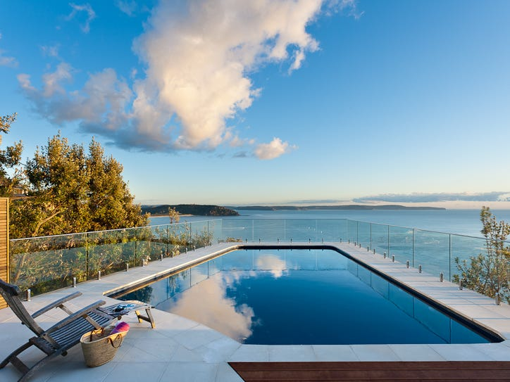 18 Norma Road, Palm Beach, NSW 2108