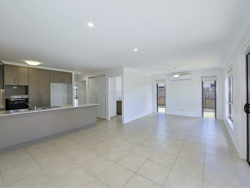 10/4 The Pines Court, Millbank