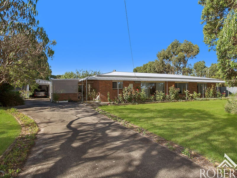 218 Hickeys Road, Nullawarre, Vic 3268