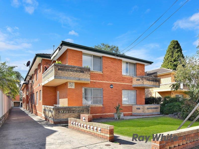 1/99 Hampden Road, Lakemba, NSW 2195