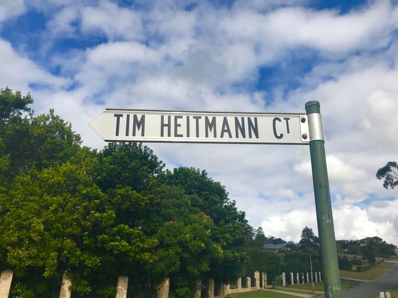 Lot 5, 22 Tim Heitmann Court, Narangba, Qld 4504