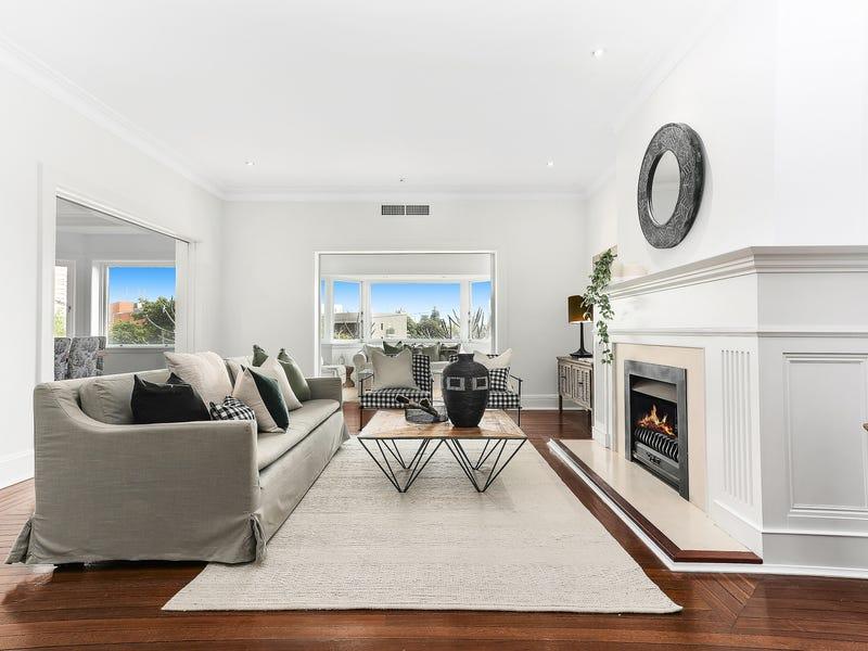 1/450 Edgecliff Road, Edgecliff, NSW 2027