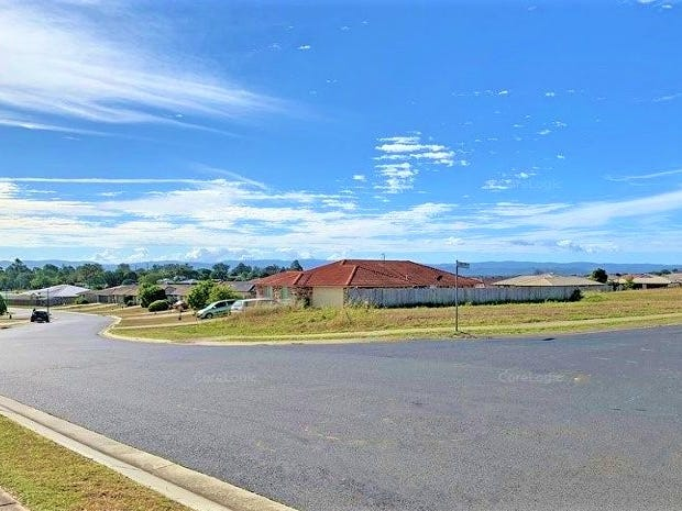 27 Sea Eagle Drive, Lowood, Qld 4311