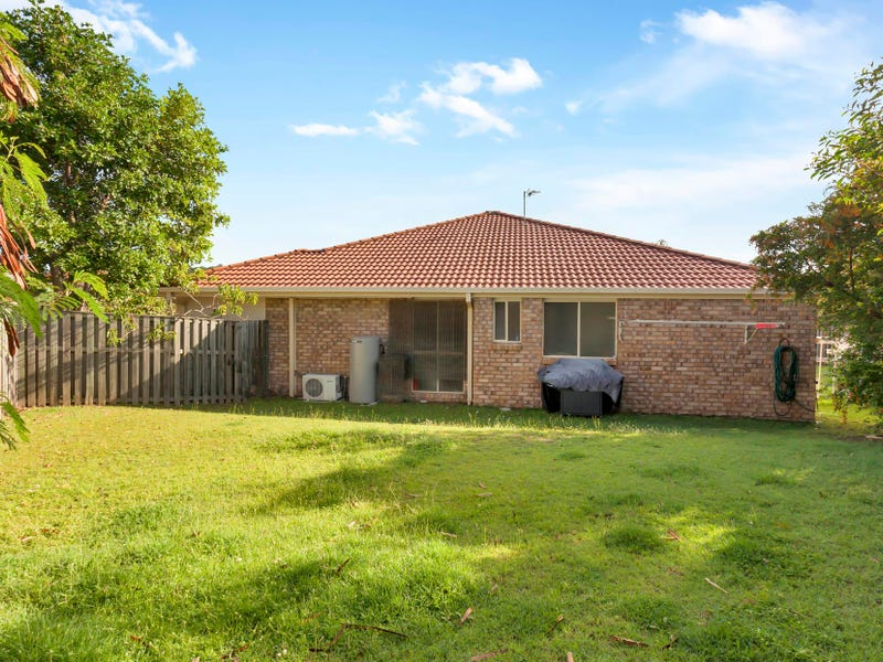 33 Murchison Street, Pacific Pines, Qld 4211