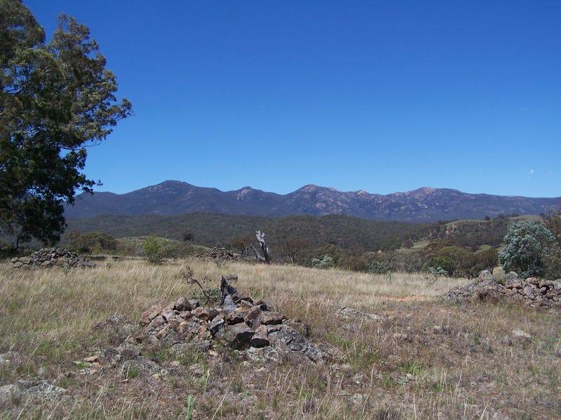 """Soglio"", Monaro Highway, Michelago, NSW 2620"