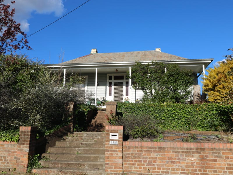 125 Church Street, Glen Innes, NSW 2370