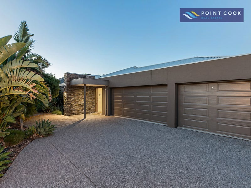 192 Dunnings Road, Point Cook, Vic 3030