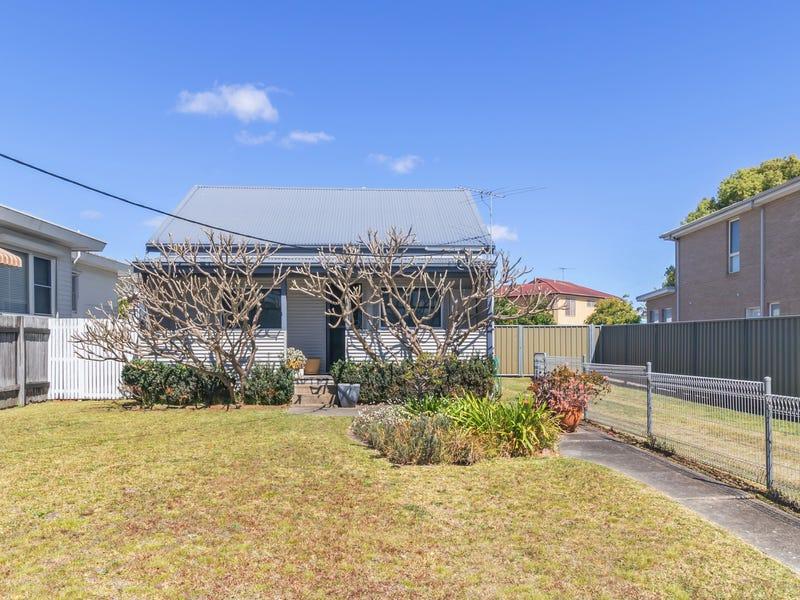 604 Hoxton Park Road, Hoxton Park, NSW 2171