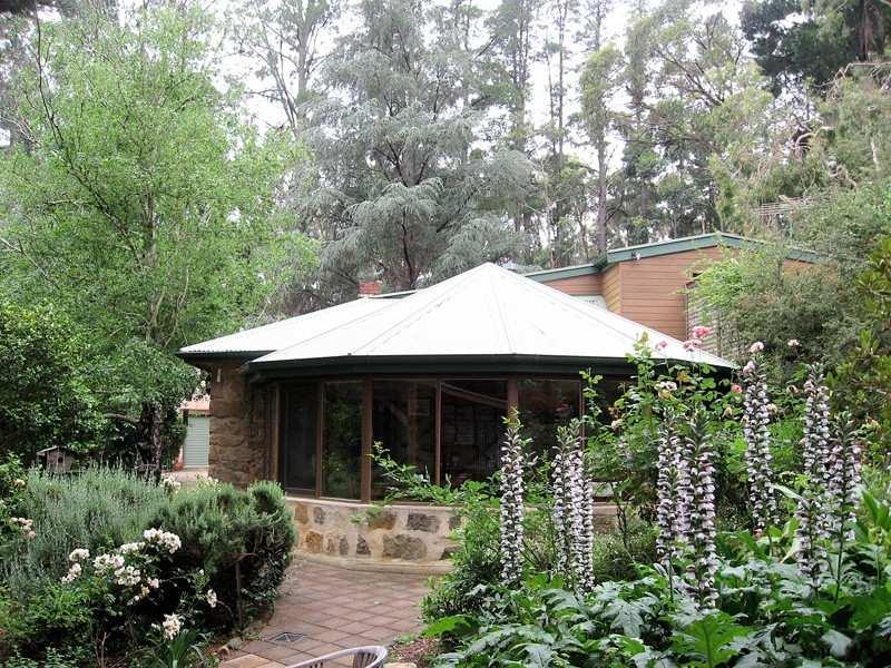 Lot 98 Lobethal Road, Basket Range, SA 5138