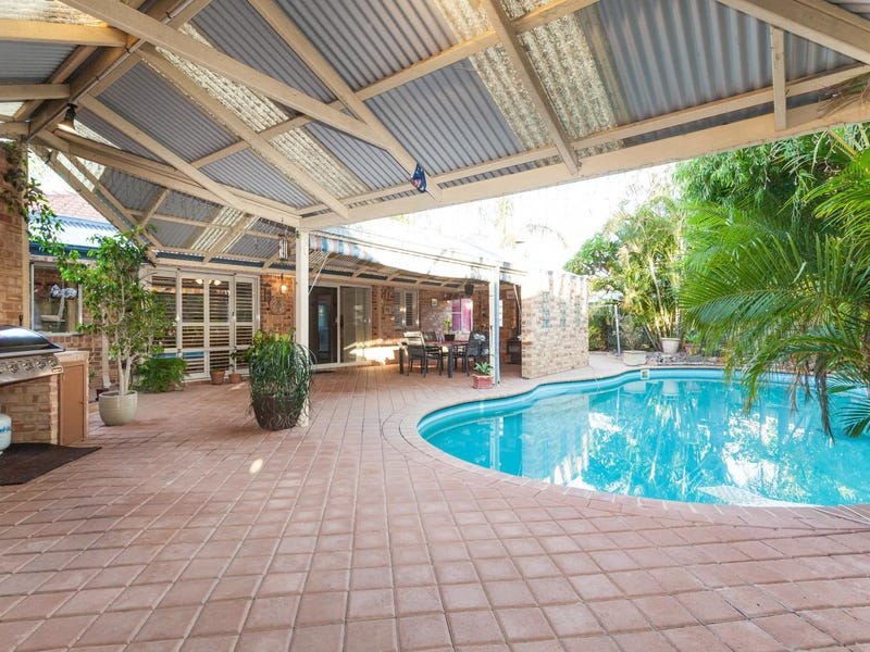 15 Pinea Turn, Ellenbrook, WA 6069