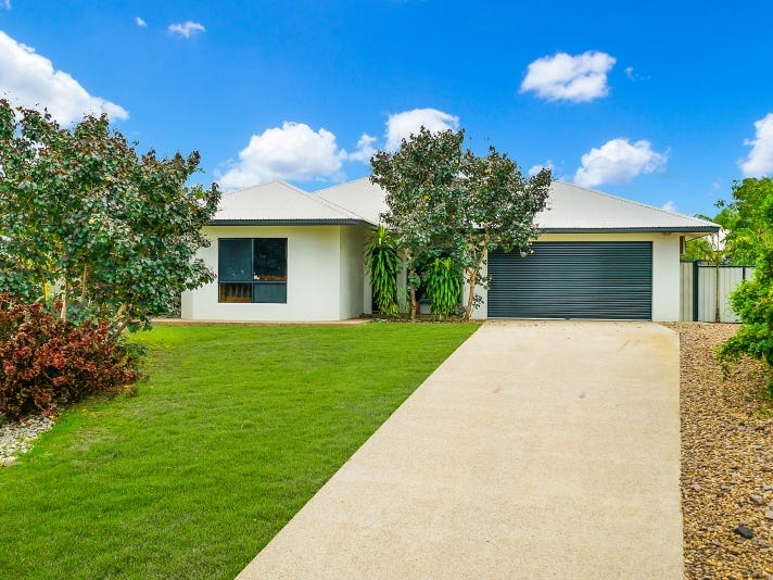13 Amans Place, Rosebery, NT 0832