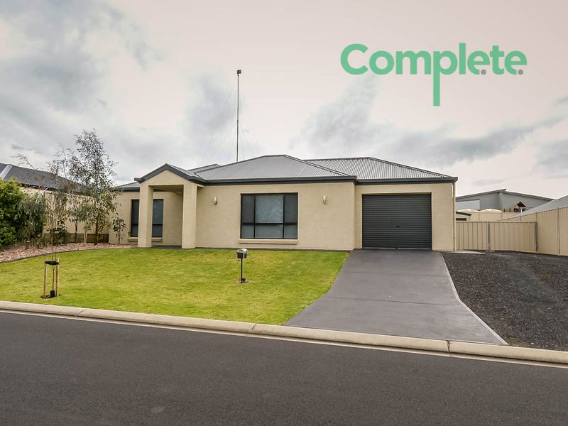 16 Mayflower Court, Mount Gambier, SA 5290
