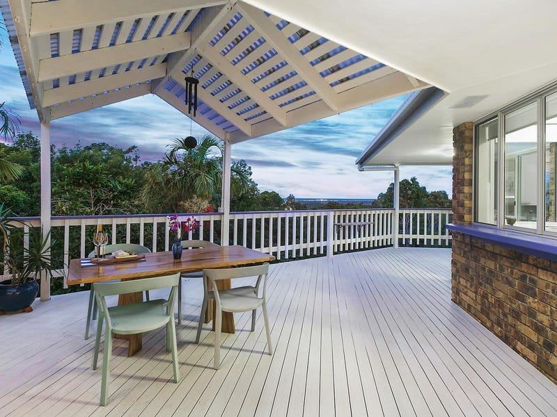 8 St Ives Terrace, Buderim, Qld 4556