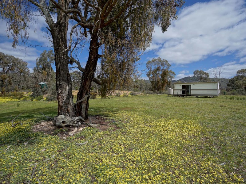 Allot 73C Turpins Road, Percydale, Vic 3478