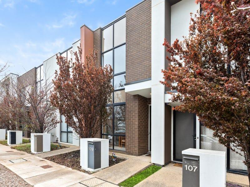 109 Brocas Avenue, St Clair, SA 5011